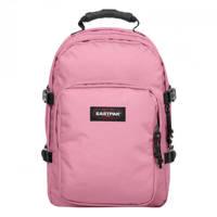 Eastpak  rugzak Provider crystal pink, Pink