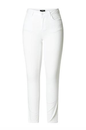 skinny jeans Joy wit