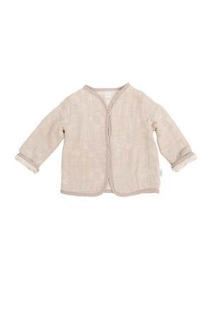 vest Portobello soft clay