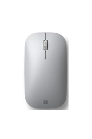 Surface Mobile draadloze muis (zilver)