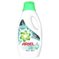 Ariel Vloeibaar Wasmiddel +Touch van Lenor Unstoppables 4 x 28 Wasbeurten - 112 wasbeurten