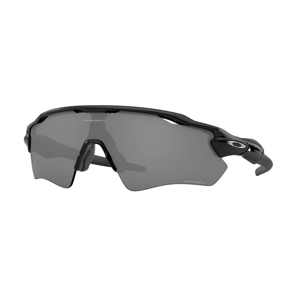 Oakley zonnebril Radar EV Path zwart