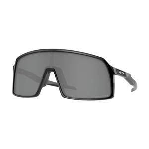 zonnebril Sutro zwart