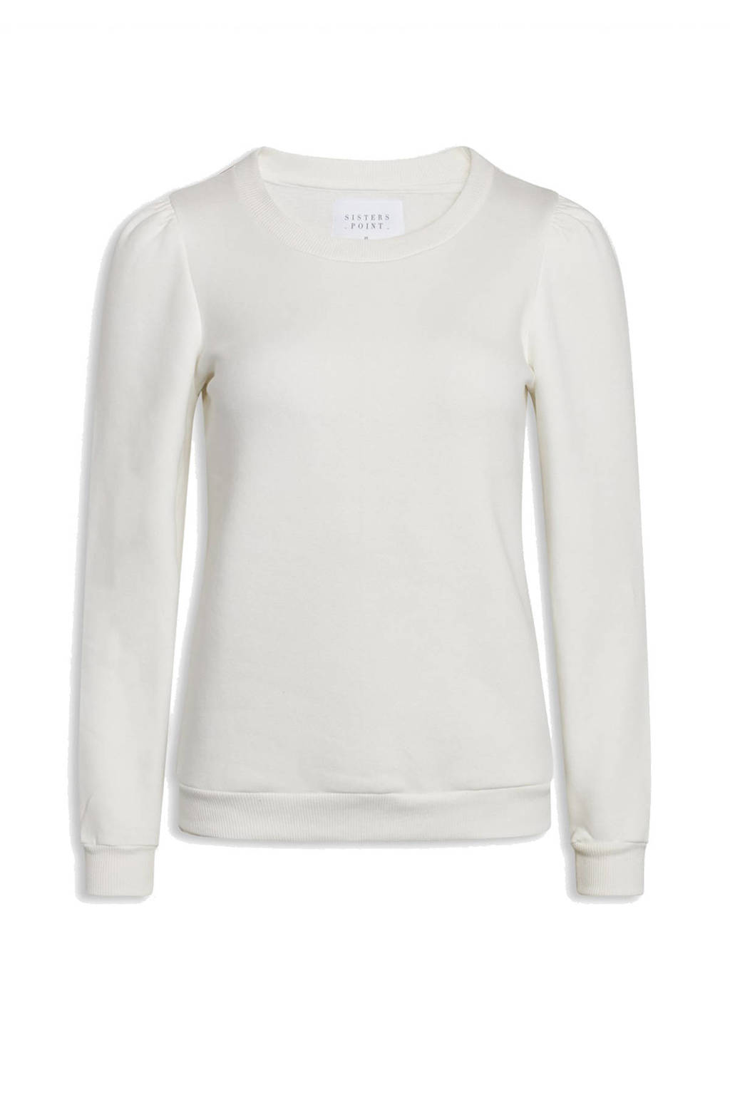 SisterS Point sweater offwhite, Offwhite