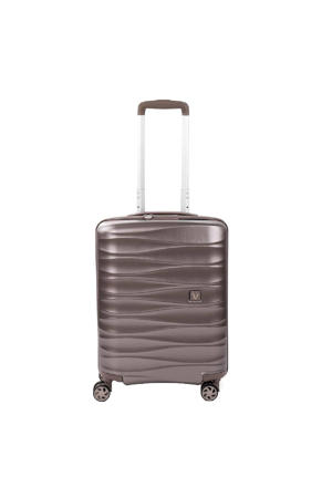 trolley Stellar Expandable taupe