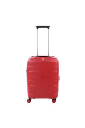 trolley Box 4.0 55/20-23 cm. rood