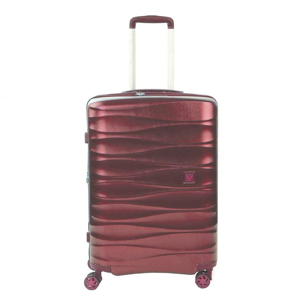 Roncato  trolley Stellar Medium Expandable rood, Rood