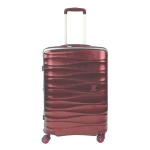 trolley Stellar Medium Expandable rood