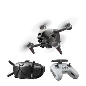 cameradrone FPV Combo (Incl. Goggles V2, Remote controller)