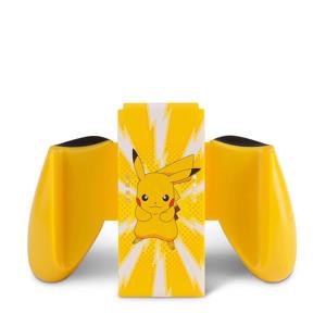 PowerA Nintendo Switch Joy Con comfort grip Pikachu