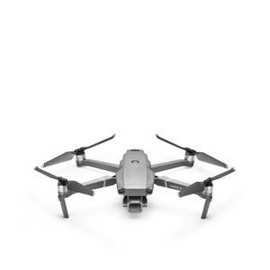 Mavic 2 Pro cameradrone (incl. Smart Controller)
