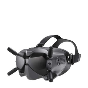 cameradrone FPV goggles V2