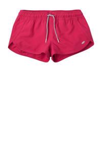 O'Neill Blue strandshort roze, Roze