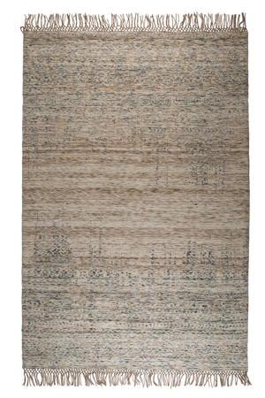 vloerkleed Max  (240x170 cm)