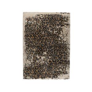 vloerkleed Satwa  (240x170 cm)