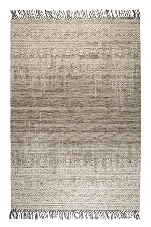 vloerkleed Liv  (300x200 cm)
