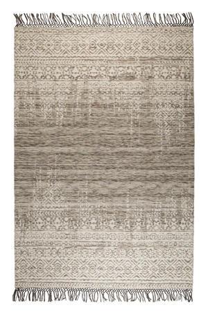 vloerkleed Liv  (240x170 cm)