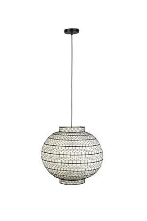 hanglamp Ming