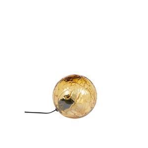 tafellamp Lune