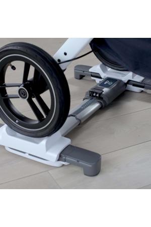 automatisch wiegsysteem