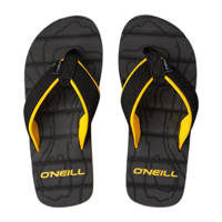 O'Neill Arch Freebeach Sandals  teenslippers grijs/geel, Grijs/geel