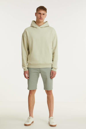 hoodie alfalfa