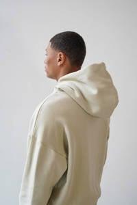 Comfort Studio by Kultivate hoodie pumice stone, Pumice Stone