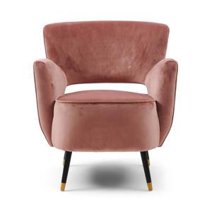 fauteuil Laurel