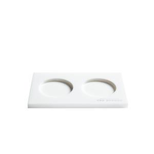 onderzetter voor handzeep (16x10 cm)
