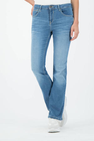 flared jeans Ce 4950-medium used