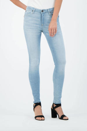 skinny jeans Rac 5825-light used