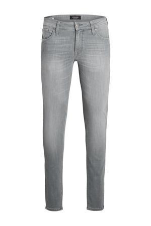 skinny jeans Liam grey denim