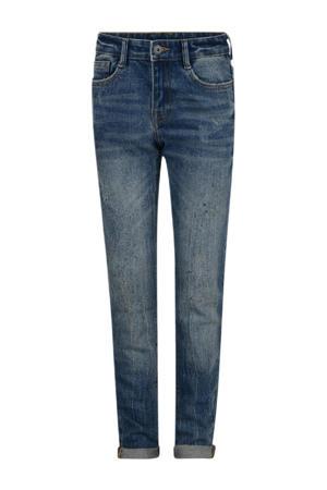 slim fit jeans Painter stonewashed