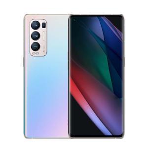 Find X3 Neo smartphone (zilver)