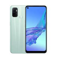 OPPO A53 64GB smartphone (mint), Muntkleur