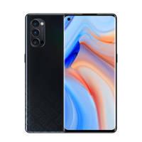 OPPO Reno Pro 4 Pro 5G 256GB smartphone (zwart), Zwart