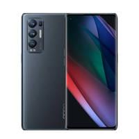 OPPO Find X3 Neo smartphone (zwart), Zwart