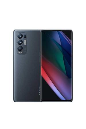 Find X3 Neo smartphone (zwart)