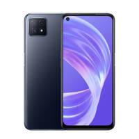 OPPO A73 128GB smartphone (zwart), Zwart