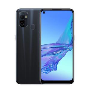 A53 64GB smartphone  (zwart)