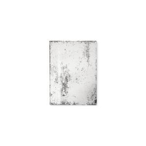 spiegel   (33x25 cm)