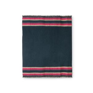 plaid DORIS for HKLIVING (150x130 cm)