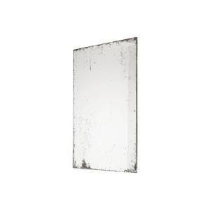 spiegel   (50x40 cm)