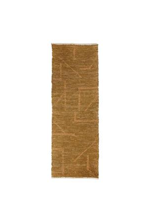 vloerkleed  (200x70 cm)