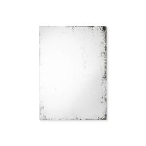 spiegel   (80x60 cm)