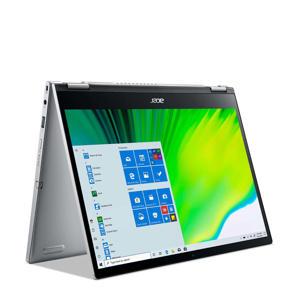 Spin 3 SP313-51N-32X2 13.3 inch WQXGA 2-in-1 laptop