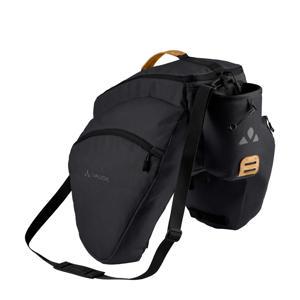 travel fietstassen eSilkroad zwart