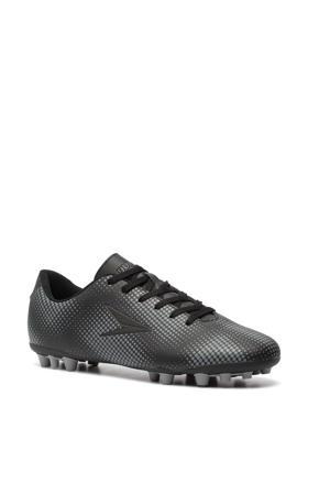 voetbalschoenen zwart