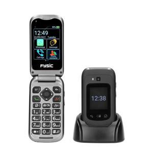F25 mobiele telefoon