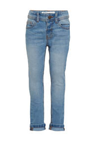 C&A Palomino skinny jeans light denim, Light denim